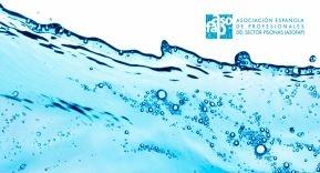 ASOFAP crea los comités de Eficiencia energética y Tratamiento de agua en piscinas