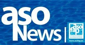 AsoNews, la nueva revista en papel de ASOFAP