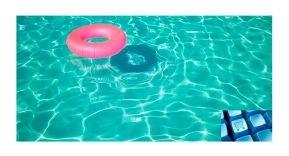 Auge de las Tiendas Online de productos para piscinas