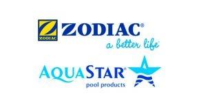 Batalla judicial en USA entre Zodiac y Aquastar