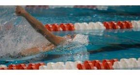 Beneficios terapéuticos de la natación