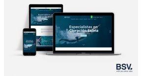BSPOOL estrena su nueva Web