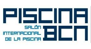 Calentando motores para Piscina Barcelona 2013