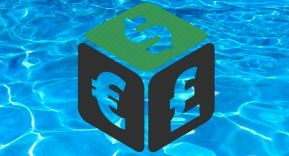 ¿Cómo puedo ahorrar en mi piscina?