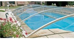 Consejos para mantener su cubierta de piscina