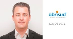 Entrevista a Fabrice Villa, de Cubiertas Abrisud