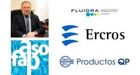 Entrevista a José Manuel Aquilué de Inquide - Grupo Fluidra