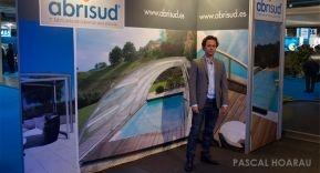 Entrevista a Pascal Hoarau, responsable de exportación en Abrisud