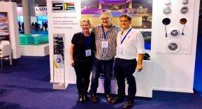 Entrevista con Jules y Kevin, de Spa Electrics