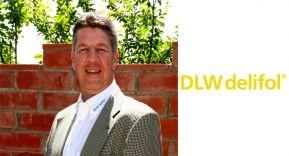 Entrevista con Stephan Weile, DLW delifol