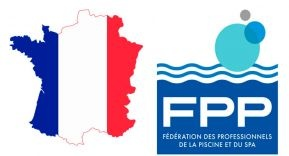 Espectacular crecimiento del mercado de la piscina en Francia