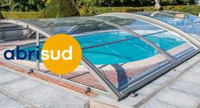 Este verano más que nunca, confía en Abrisud para cubrir y proteger tu piscina