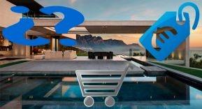 Estudio sobre el comportamiento del consumidor en el mundo de la piscina