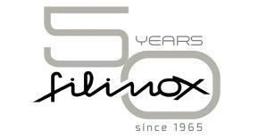 Filinox celebra su 50 aniversario