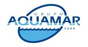 Grupo Aquamar