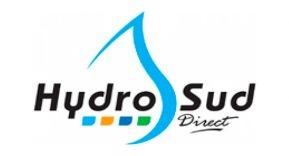 Hydrosud Direct, la red de profesionales independientes