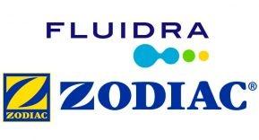 Importante fusión de empresas en la industria de la piscina