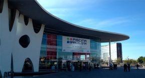 Impresiones sobre Piscina Barcelona 2013