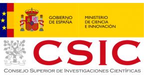 Informe sobre transmisión del SARS-CoV-2 (causante de Covid-19) en Playas y Piscinas