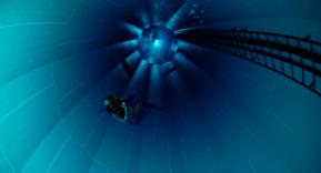 La piscina más profunda del mundo