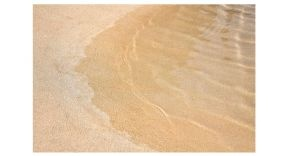 Las Piscinas de arena, ¿una moda?