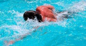 Los mejores equipos de natación contracorriente del mercado