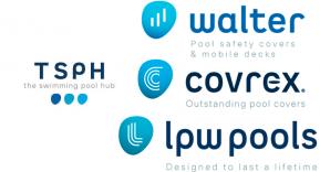 Nace TSPH, The Swimming Pool Hub