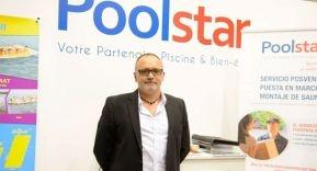 POOLSTAR, invierte de forma masiva en el mercado español