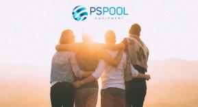 PS-Pool ayuda a los profesionales a volver a poner en marcha su negocio, JUNTOS