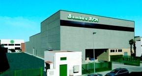 PSH Pools, fabricante español con proyección internacional