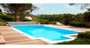 Razones para climatizar nuestra piscina