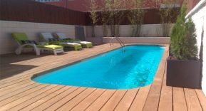 Recomendaciones para el proceso de compra de una piscina