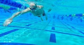 Regulación de las condiciones higiénico-sanitarias en piscinas públicas