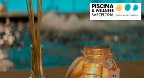 Piscina & Wellness Barcelona