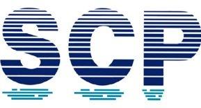 SCP Europe refuerza su equipo