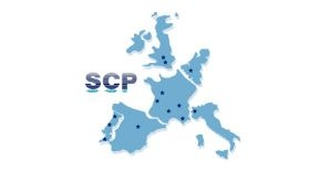 SCP fortalece y amplia su presencia en Europa