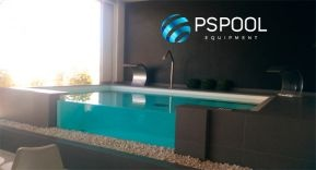 Seminarios profesionales PS Pool Equipment