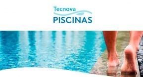 Tecnova Piscinas