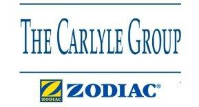 The Carlyle Group está valorando la venta de Zodiac Pool Solutions