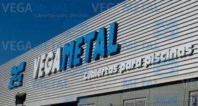 Vegametal, más de 40 años en el mercado de las cubiertas para piscinas
