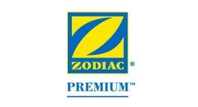 Zodiac Premium