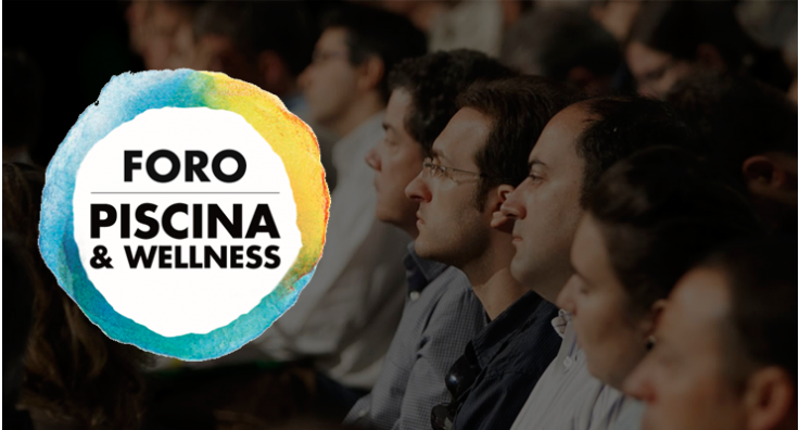 Segundo Foro Piscina & Wellness celebrado en Madrid