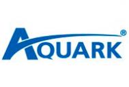 Logo AQUARK ELECTRIC LIMITED