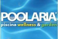 Logo POOLARIA