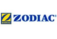 Logo ZODIAC POOL IBERICA, S.L.U