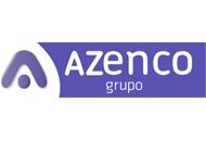 Logo AZENCO ESPAÑA