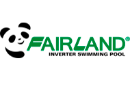 Logo Fairland Electric (China) Limited