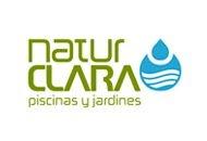 Logo NATUR CLARA SL