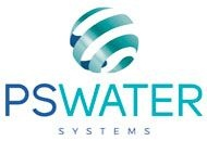 Logo PS WATER SYSTEMS