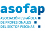 Logo ASOFAP